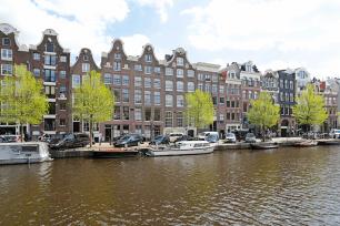 Louiza-Mei-King-Prinsengracht-357-Amsterdam-01